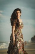 Heroine Athulya Ravi Recent Wallpapers 9679