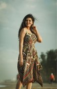 Latest Photos Movie Actress Athulya Ravi 3461