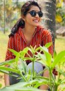 Movie Actress Athulya Ravi New Gallery 3289
