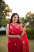 Oct 2020 Photo Athulya Ravi Heroine 4388