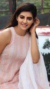 Oct 2020 Picture Movie Actress Athulya Ravi 3344
