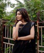 Pics Athulya Ravi Tamil Movie Actress 4755