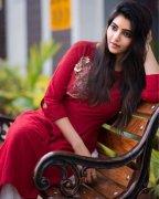 Pics Heroine Athulya Ravi 1283
