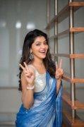 Pictures Heroine Athulya Ravi 8082