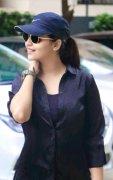 Recent Albums Film Actress Athulya Ravi 4140