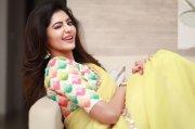 Tamil Heroine Athulya Ravi Nov 2020 Album 241