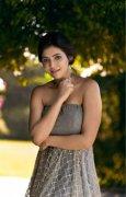 Wallpapers Athulya Ravi Indian Actress 5665