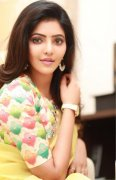 Wallpapers Athulya Ravi Tamil Heroine 8330