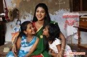 Actress Avantika Mohan 5544