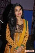 Actress Avantika Mohan 9799