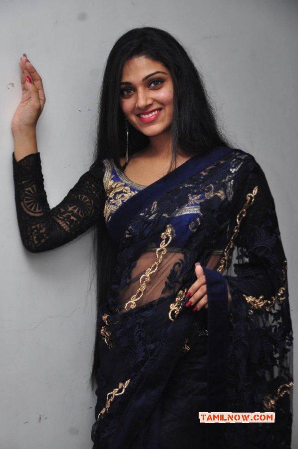 Actress Avantika Mohan New Stills 2578