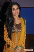 Actress Avantika Mohan Stills 814