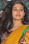 Avantika Mohan Photos 6200