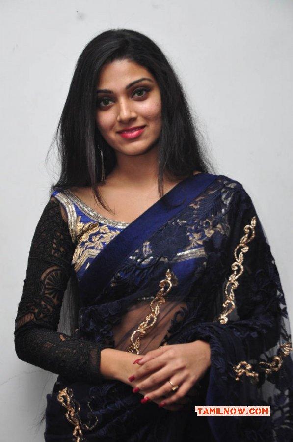 Avantika Mohan Recent Pic 6473