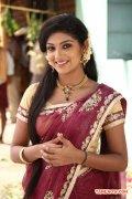 Tamil Actress Avantika Mohan 2507
