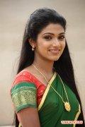 Tamil Actress Avantika Mohan 5689