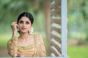 Aug 2020 Pics Tamil Actress Ayesha 9264