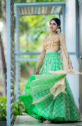 Ayesha South Actress Latest Pictures 15