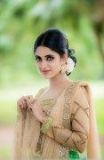 Tamil Movie Actress Ayesha Gallery 3291