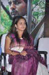Actress Bhama 2371