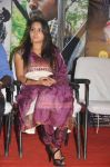 Actress Bhama 6561