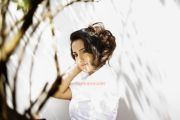 Actress Bhama 6603