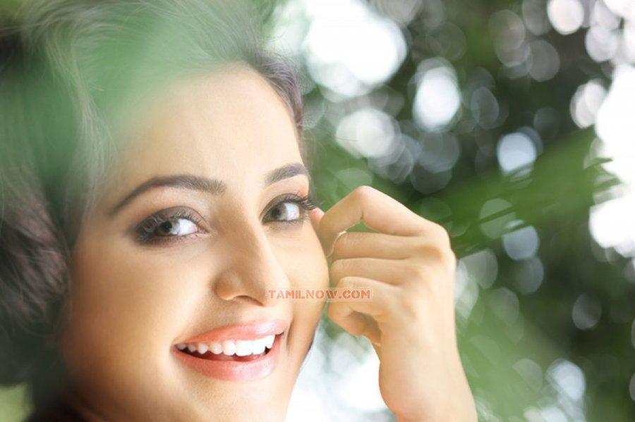 Actress Bhama 9263