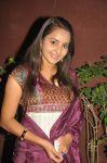 Actress Bhama Photos 2513