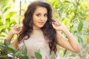 Actress Bhama Stills 1420