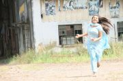 Actress Bhama Stills 3952