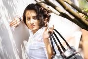Actress Bhama Stills 742
