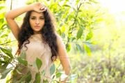 Actress Bhama Stills 9038