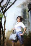 Bhama Photos 529