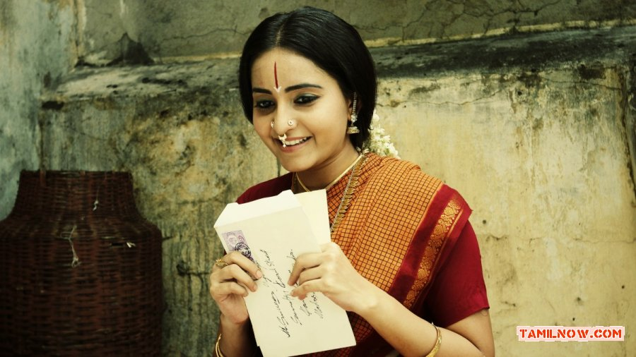 Bhama Photos 8616