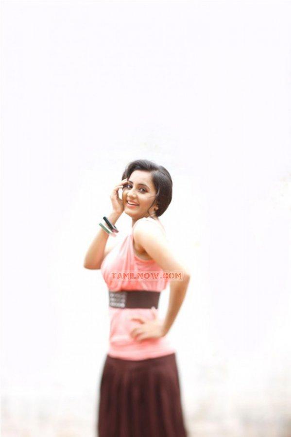 Tamil Actress Bhama 3433