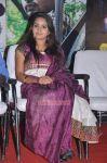 Tamil Actress Bhama 655