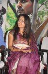 Tamil Actress Bhama 9393
