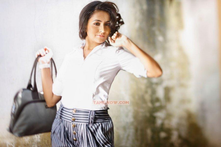 Tamil Actress Bhama Photos 5400