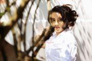 Tamil Actress Bhama Photos 7332