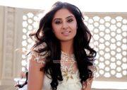 Actress Bhanu Mehra Photos 5017