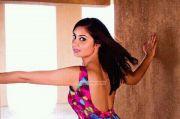 Bhanu Mehra Photos 9057