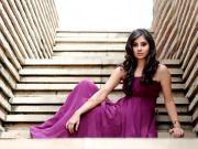 Bhanu Mehra Photos 9959