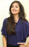 2014 Photo Bhanu Sri Mehra 8881