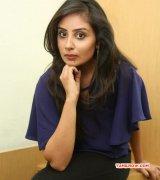 Bhanu Sri Mehra Film Actress Pictures 1032