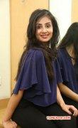 Bhanu Sri Mehra Heroine 2014 Photos 929