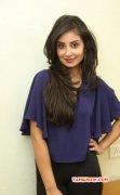 Bhanu Sri Mehra South Actress Gallery 8142