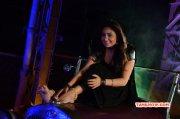 Bhanu Sri Mehra Tamil Heroine Latest Pictures 2796