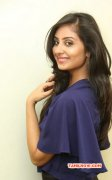 Film Actress Bhanu Sri Mehra 2014 Stills 6788
