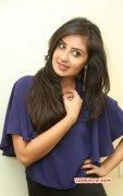 Heroine Bhanu Sri Mehra Nov 2014 Album 317
