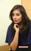Recent Galleries Bhanu Sri Mehra Film Actress 7843